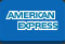 Payment American Espress