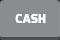 Payment Cash