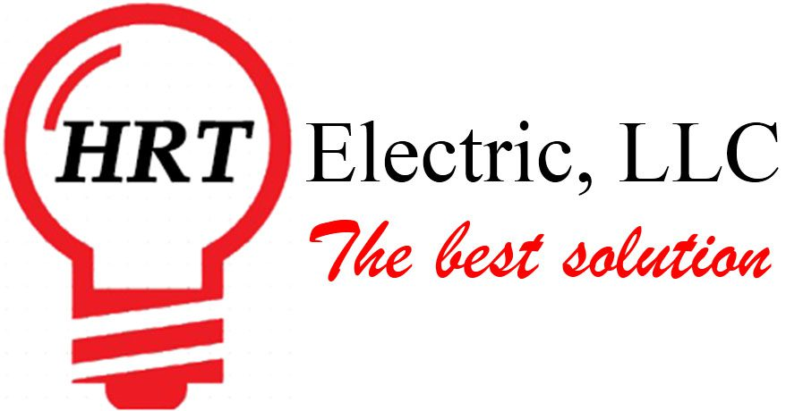 HRT Electric, LLC | Electrical Services | Omaha